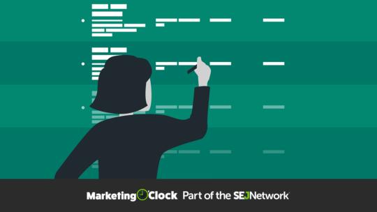 Nuevo lanzamiento de Microsoft Advertising y otras noticias de marketing digital