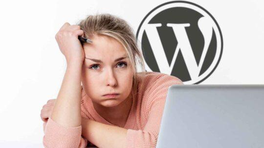 Vulnerabilidades en más de 17 complementos de Elementor para WordPress