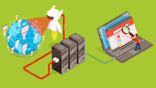¿Con qué frecuencia debería realizar rastreos técnicos de sitios web para SEO?