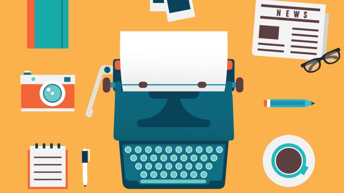 13 herramientas de escritura en línea esenciales para ayudarlo a mejorar su contenido