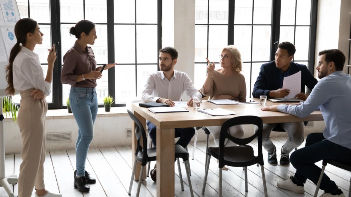 15 habilidades de comunicación esenciales para los especialistas en marketing digital