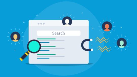 3 formas en que la intención del usuario de SEO puede mejorar la calidad del cliente potencial