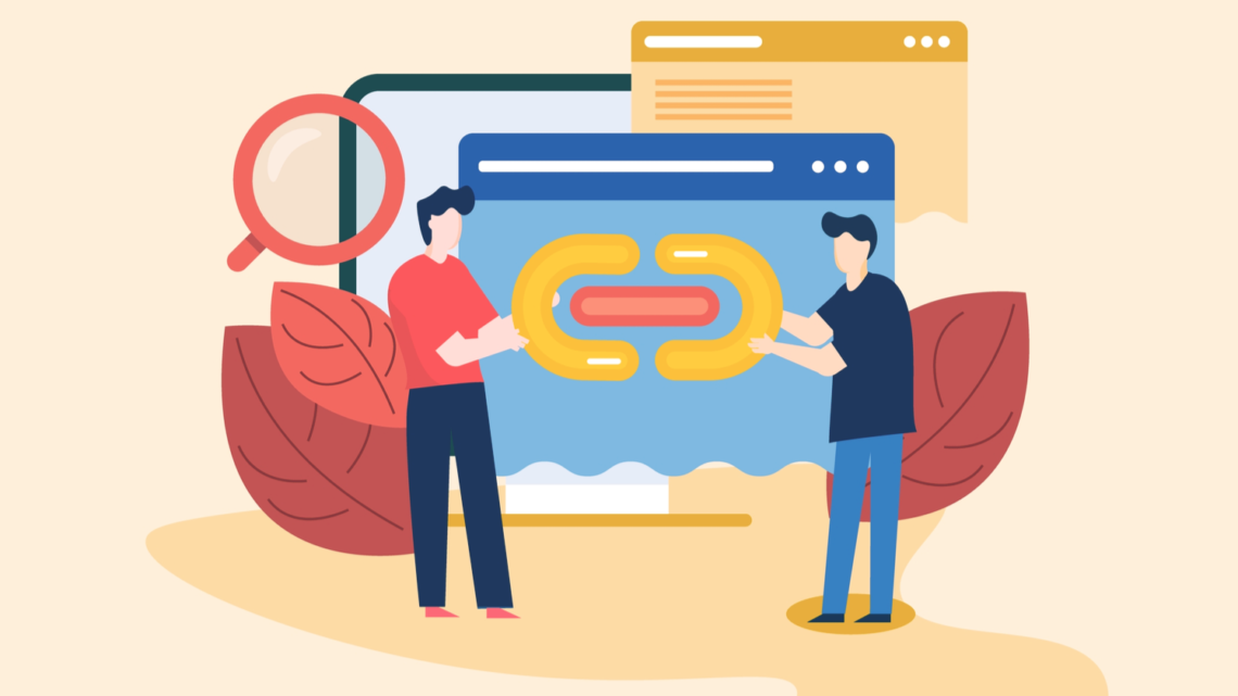 3 formas probadas de obtener clasificaciones y enlaces de búsqueda