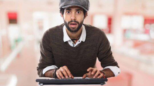 La vulnerabilidad del complemento de optimización automática de WordPress afecta a +1 millón de sitios