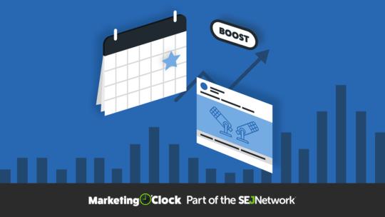 Nuevos tipos de anuncios para anunciantes de LinkedIn y más noticias de marketing digital