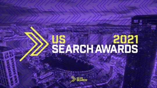 Por qué debería asistir ahora a los US Search Awards
