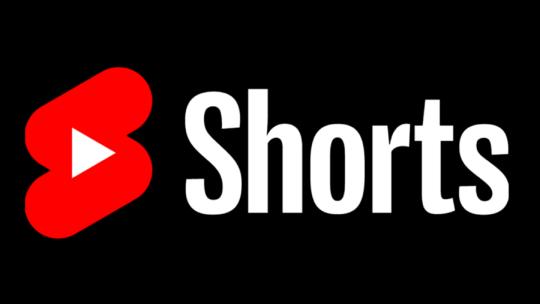 YouTube paga a los creadores por los mejores videos de cortometrajes cada mes