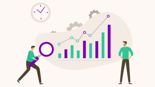3 tipos de equipos de SEO en ciencia de datos y cómo funcionan