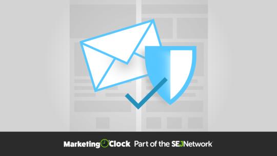Apple Mail para bloquear píxeles de seguimiento de correo electrónico y más noticias de marketing digital