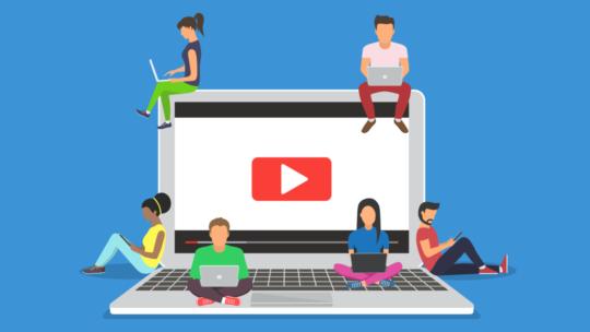 Cómo obtener más vistas en YouTube: los expertos comparten consejos