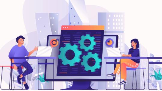 Cómo obtener membresía en iniciativas técnicas de SEO con historias de usuarios