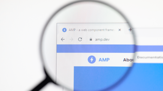 Cómo probar sus páginas AMP: la guía completa