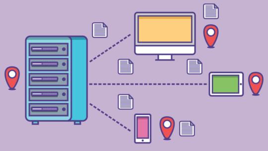 Cómo y por qué utilizar los servicios CDN para WordPress: una guía completa