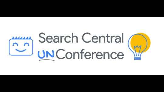 Comentarios de Google Unconference, inscripciones abiertas