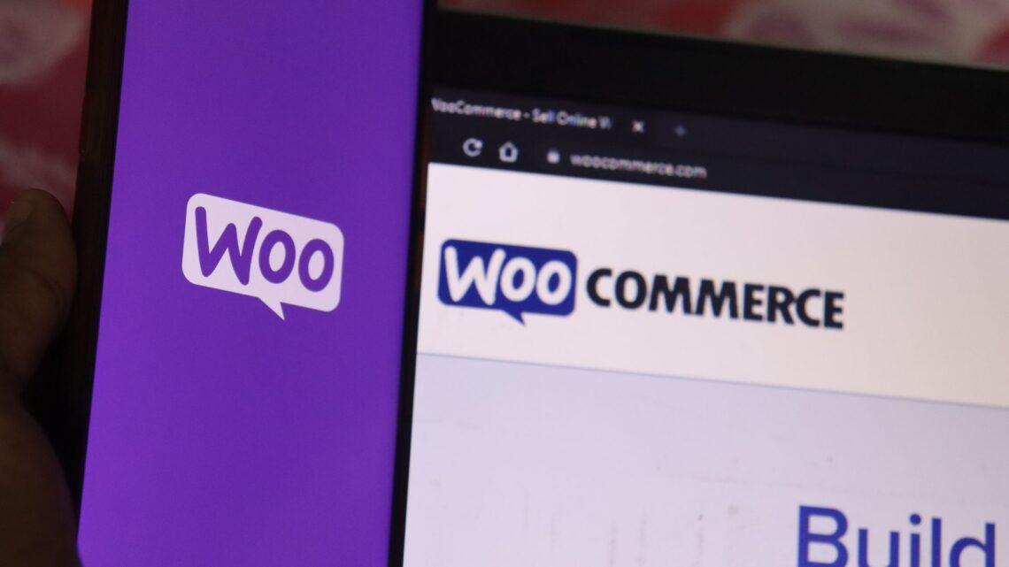 Google se integra con WooCommerce para facilitar la descarga de productos