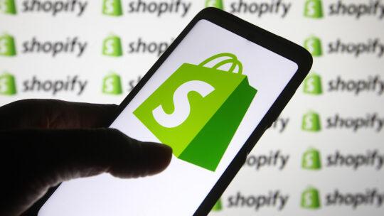 Los sitios de Shopify ahora pueden editar su archivo Robots.txt