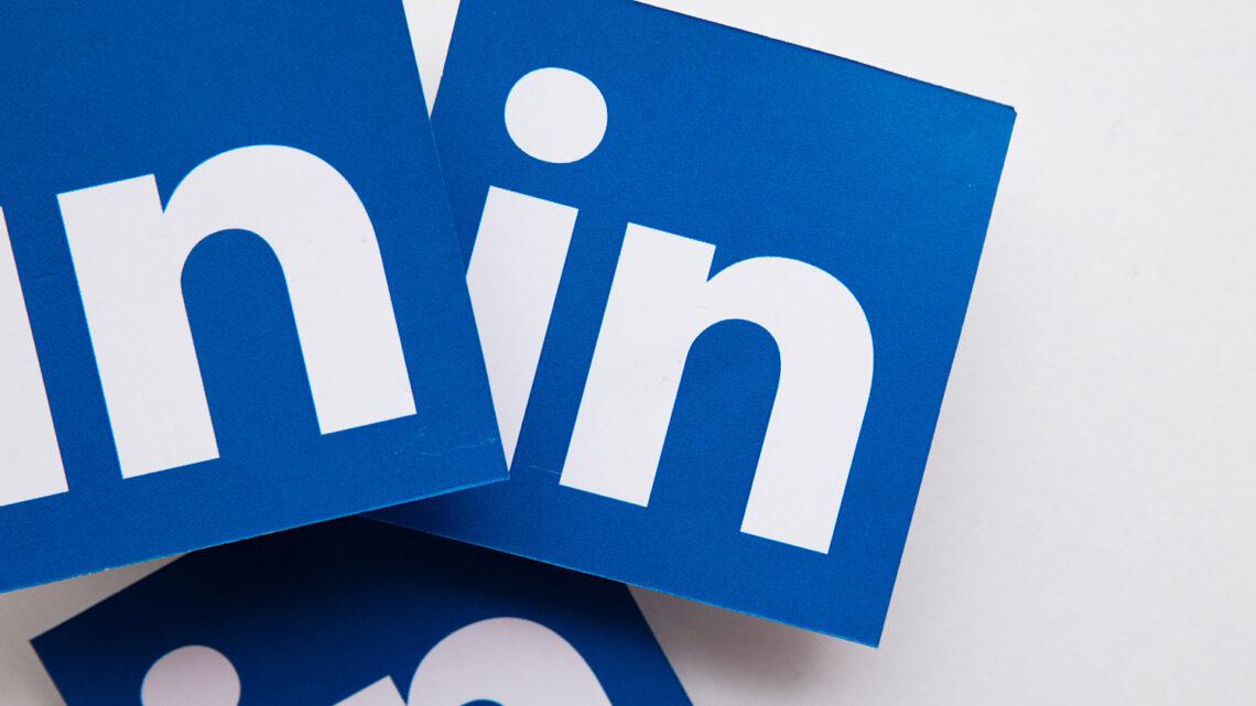 LinkedIn ofrece un programa de certificación de marketing gratuito