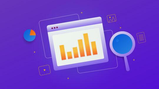Por qué los datos propios deberían impulsar su estrategia de búsqueda orgánica