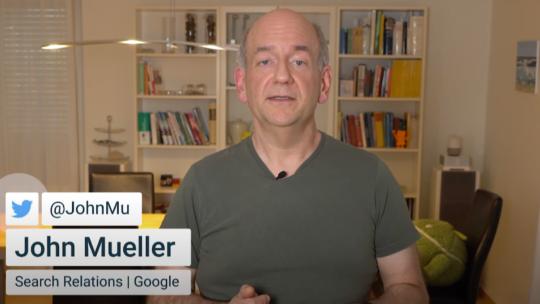 Qué hace Google con las reseñas de los usuarios