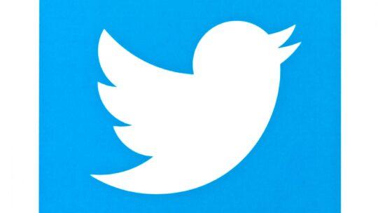 Twitter prueba el voto de los tweets