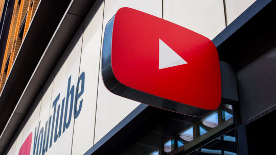 YouTube lanza 3 actualizaciones para transmisiones en vivo