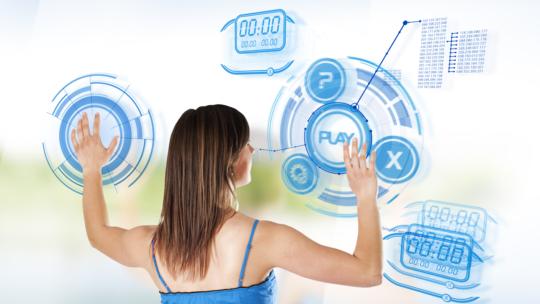 ¿Cómo puede el contenido interactivo afectar una estrategia de SEO?