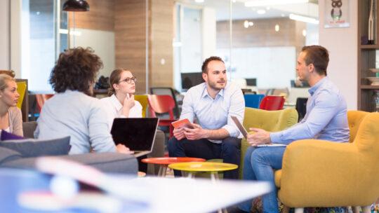 12 preguntas para hacer al contratar una agencia de SEO local