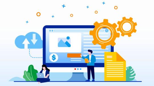 3 formas en las que Edge SEO puede mejorar la experiencia de comercio electrónico empresarial