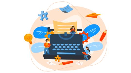 7 formas de escribir una introducción a un blog que les encantará a tus lectores y a Google