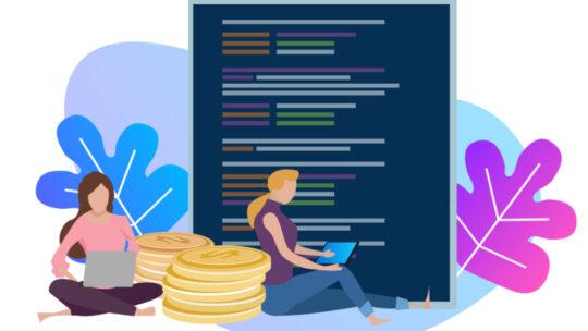 Cinco cosas que podría automatizar con las secuencias de comandos de AdWords