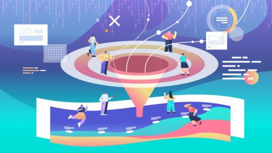 Una guía completa para especialistas en marketing digital