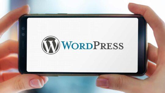 WordPress lanza Gutenberg 11.2: ofrece un rendimiento mejorado y correcciones de errores