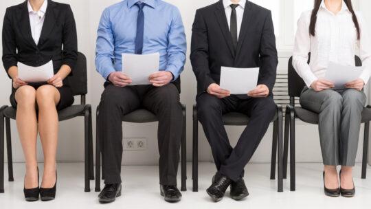 46 preguntas de la entrevista de trabajo de SEO para evaluar el conocimiento de un candidato