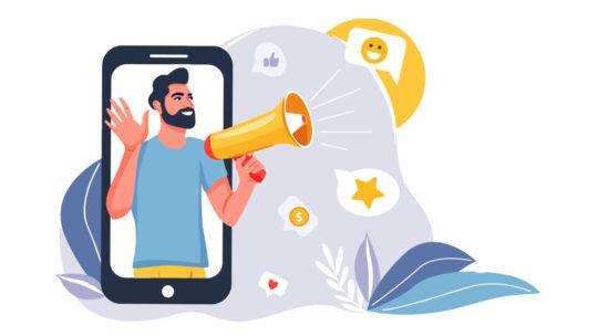Cómo calcular el ROI de las campañas de marketing de influencers