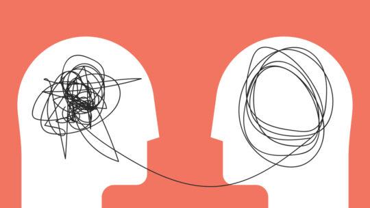 Cómo los líderes de SEO utilizan la empatía para ganar estrategia, rendimiento y equipos