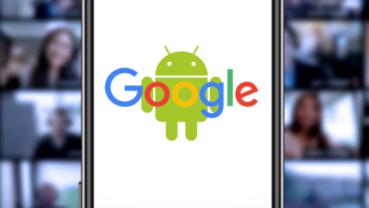 Google agrega la opción de búsqueda previa como opción predeterminada en dispositivos Android en la UE