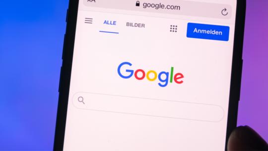 Google está trabajando en la indexación de videos de Instagram y TikTok