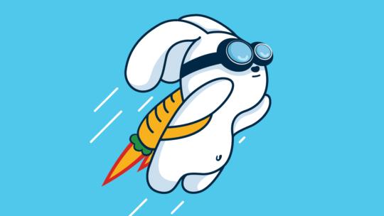 Jetpack adquiere WordPress Social Image Generator