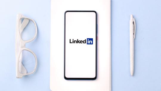 LinkedIn realiza más de 35 cursos de aprendizaje gratuitos durante un mes