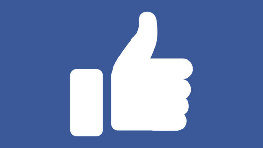 Nuevas pautas de verificación para cuentas de Facebook e Instagram
